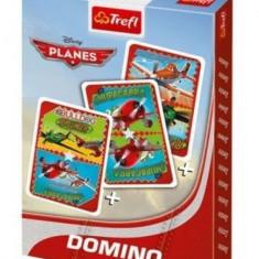 Carti de Joc Domino Planes