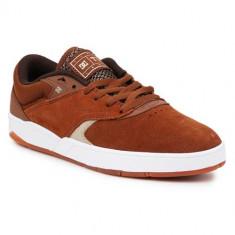 Pantofi Barbati DC Tiago S ADYS100386BTN