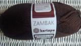 Kartopu Zambak k890