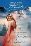 Aparente inselatoare   Sarah Maclean