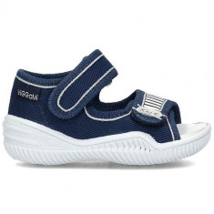 Sandale Copii Vi-GGa-Mi Krzys KRZY