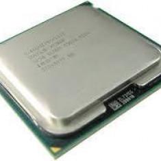 Procesor sever Intel Xeon 5150 Dual Core SLABM 2.66Ghz LGA771