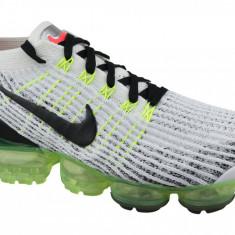 Incaltaminte sneakers Nike Air Vapormax Flyknit 3 AJ6900-100 pentru Barbati