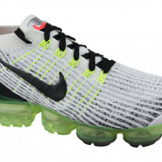 Pantofi sport Nike Air Vapormax Flyknit 3 AJ6900-100 pentru Barbati