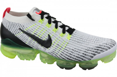 Pantofi alergare Nike Air Vapormax Flyknit 3 AJ6900-100 pentru Barbati foto