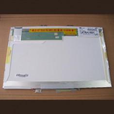 Display laptop second hand Samsung LTN154P2-L04 15.4'' 1680 x 1050 FD161 CCFL