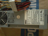 Sursa PC DELL model PS-5161-1D1, Sub 200 W