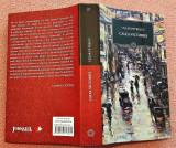 Calea Victoriei. Colectia Jurnalul National Nr. 37 - Cezar Petrescu