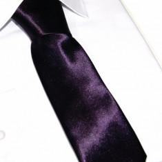 Cravata pentru copii-JANKE JCBM1, Rosu
