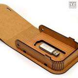 Cutiuta Personalizata pentru USB Stick No 6