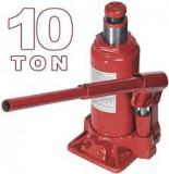 Cric hidraulic 10 Tone csm0895