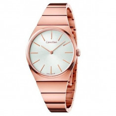 Cumpara ieftin Ceas Dama, Calvin Klein, Watches Supreme K6C2X646