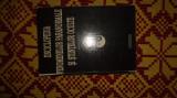 enciclopedia fenomenelor paranormale si stiintelor oculte vol.1/47pagini