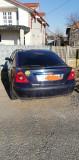 Ford mondeo schimb, Benzina, Berlina