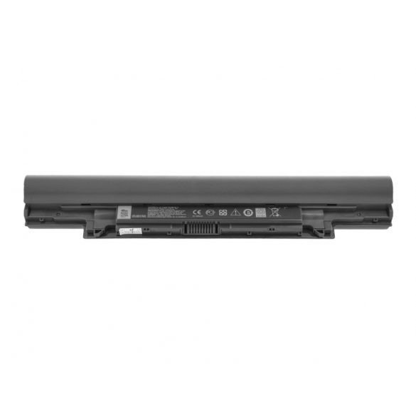 Baterie Laptop Dell Latitude 3340 YFDF9
