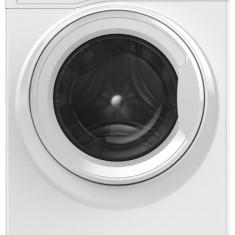 Masina de spalat rufe Hotpoint NM10 743 W EU, A+++, 7 Kg, 1400 rpm, Alb