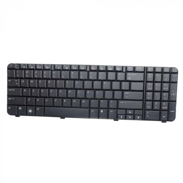 Tastatura Laptop, HP, Presario CQ61-355SQ
