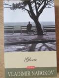 GLORIE-VLADIMIR NABOKOV