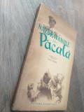Cumpara ieftin Năzdrăvăniile lui Păcală, ilustrații Coca Crețoiu, 1956