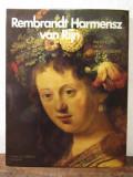 Rembrandt Harmensz van Rijn: Paintings from Soviet Museums