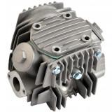 Cumpara ieftin Chiuloasa ATV 125 125cc 4T Completa Ax cu Came Tacheti Supape