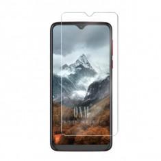 Folie Sticla Motorola Moto G8 Play Acoperire Display
