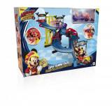 Cumpara ieftin Pista De Curse Mickey Roadster Racers, Disney