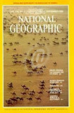 National Geographic - September 1980