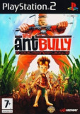 Joc PS2 The Ant Bully