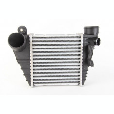 Radiator intercooler VW GOLF IV Variant (1J5) (1999 - 2006) VAN WEZEL 58004200