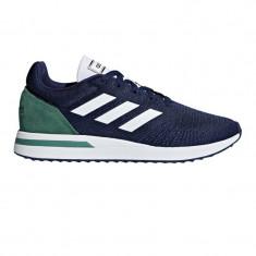 Pantofi Sport Adidas Run 70S - CG6140