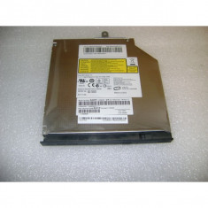 Unitate Optica DVDRW Sata Laptop Aspire 5735, Model AD-7085S