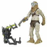 Figurina Star Wars The Force Awakens - Hassk Thug, 9.5 cm