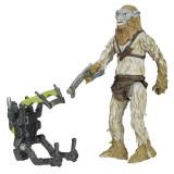 Figurina Star Wars The Force Awakens - Hassk Thug, 9.5 cm