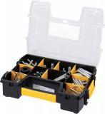 Kit montaj plug Moose Plow Cod Produs: MX_NEW 45010073PE