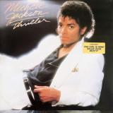 Cumpara ieftin Vinil  Michael Jackson – Thriller     (-VG)