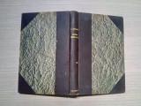 ION CREANGA - Opere Complete -  G. T. Kirileanu (prefata) -1937, 316 p.