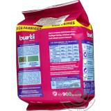 Cumpara ieftin Burti detergent compact 1,1 kg