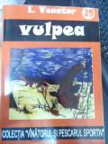 Vulpea - I. Venator ,548927