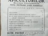 Buletinul apicultorilor, anul 3/1924, nr 2-3