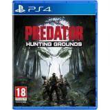 Joc Predator: Hunting Grounds pentru PlayStation 4, Sony