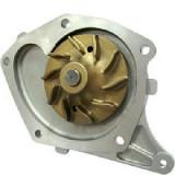 Pompa apa Dacia LOGAN DCI