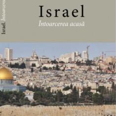 Israel. Întoarcerea acasă, Ioan Chirila