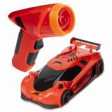 Masina de curse cu laser Air Hogs Zero Gravity, Spin Master