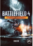 Battlefield 4 Second Assault Code In A Box Pc
