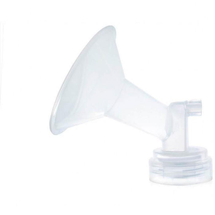 Cupa pentru san - 20mm S