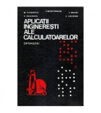 Aplicatii ingineresti ale calculatoarelor - Optimizari