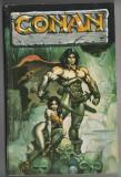 Robert E. Howard - Conan