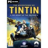 TINTIN - PC
