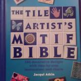 Motif Bible